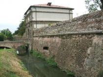 Gira le mura! Giro a tappe delle mura padovane 2018-2a Tappa-Ph Bordignon