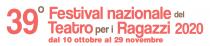 39° Festival Nazionale Teatro Ragazzi Calendoli