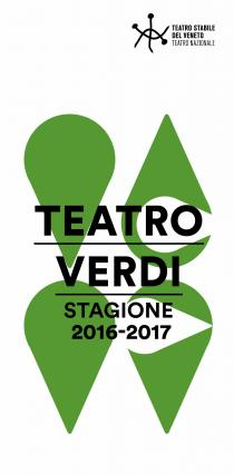 Teatro Stabile del Veneto-Teatro Verdi