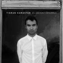 Dessaran Festival 2017. Settimana della cultura armena-IIa edizione-Tigran Hamasyan