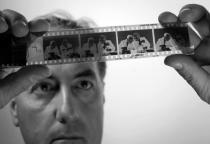 IMP – Festival Internazionale di Fotogiornalismo 2021 Tony Gentile