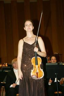 Veronika Eberle-violino1