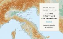 Viaggio nell'Italia dell'Antropocene. Apertura straordinaria serale dell'Orto Botanico