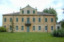 Dalla Grande Guerra al Genocidio Armeno-Villa Giusti