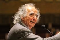Premio Letterario Galileo 2015-Vittorino Andreoli