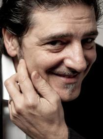Galà di Musical. Spettacolo di danza-Vittorio Matteucci