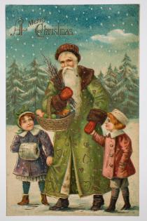 Musei comunali ad ingresso gratuito nel periodo natalizio. Per residenti di Padova e provincia e studenti