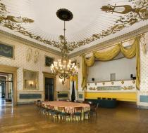 Sala Rossini