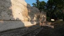 L'Arena come non l'avete mai vista. Apertoura al pubblico del cantiere dell'Anfiteatro romano