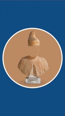 logo del crowdfunding del Museo Bottacin