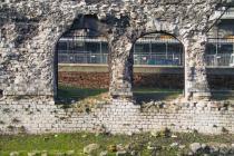arcata romana