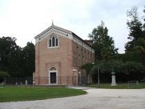 Illuminiamo le stelle di Giotto. NATALEmusei 2017-Cappella degli Scrovegni
