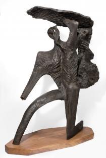Arcangelo guerriero1962