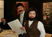 Arnaldo ed Erminia