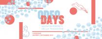 Odeo Days. Nuovi interpreti della tradizione-IIa edizione