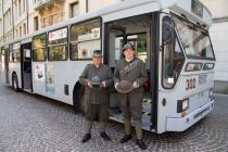 il bus storico