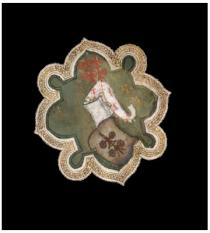 stemma carrarese