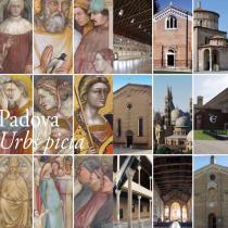 collage di immagini delle sedi