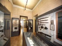 sala delle armi