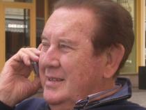 Gian Paolo Prandstraller