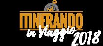 logo di Itinerando
