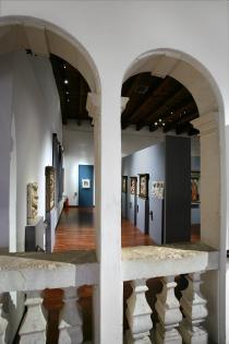 NATALE AL MUSEO. NATALEmusei 2017