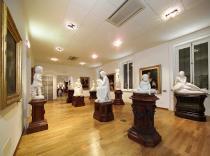 Museo Bottacin, al via il restyling. Chiusura sede dal 29 settembre al 31 dicembre 2020