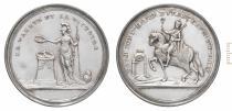 medaglie napoleoniche
