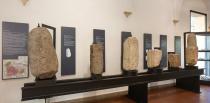 San Valentino nelle sedi civiche-Museo Archeologico