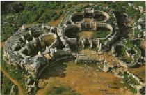 templi di Malta
