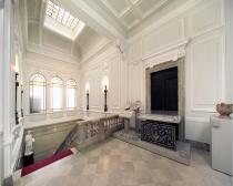 Tutti al Museo. NATALEmusei 2017-Palazzo Zuckermann