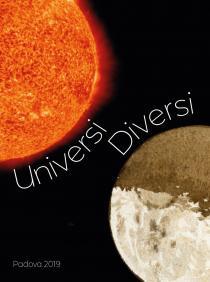 UNIVERSI DIVERSI. Eventi marzo-giugno 2019