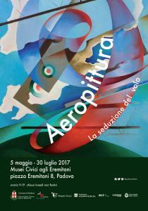 NOTTURNI D'ARTE 2017. Gli appuntamenti della settimana dal 27 al 29 luglio 2017