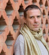 58a Stagione concertistica 2014-2015-Alexander Lonquich, pianoforte