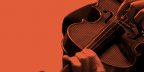 Amici della Musica di Padova. 64a Stagione concertistica-Ia parte