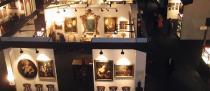 Antiquaria Padova. 36° edizione 2020