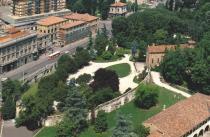 Arena Romana Estate 2021. Percorsi d'arte e visite guidate