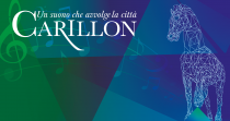 Carillon 8 maggio