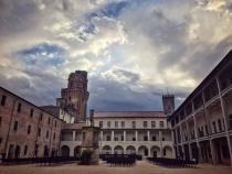 Castello Festival 2019. Programma di giugno 2019