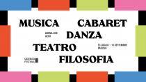Castello Festival 2021. Programma di settembre