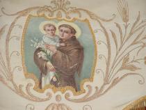 Confraternite caritative ieri e oggi-Confraternita di Sant'Antonio