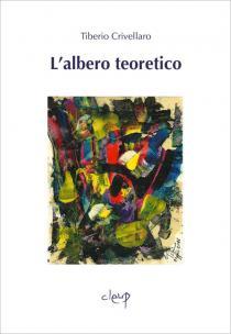 Copertina libro di Tiberio Crivellaro