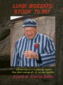Luigi Bozzato, stück 70.367