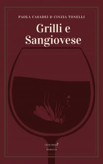 Cover_Grilli_sangiovese