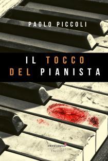 Cover_Il_tocco_del_pianista