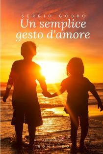 Cover_Un_semplice_gesto_d_amore