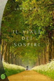 Cover_Viale_Sospiri.jpg