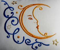 Guardando il cielo da Galileo al Piccolo Principe-immagine