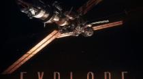 Novembre al Planetario-Ciclo di eventi 2018