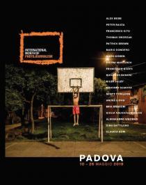 INTERNATIONAL MONTH OF PHOTOJOURNALISM-immagine